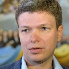 Нардеп повідомив, чим запам'ятається українцям каденція Валерії Гонтаревої