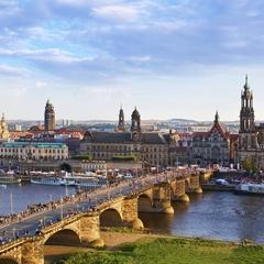 Порошенко пообіцяв українцям дешеві та доступні поїздки до Європи