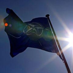 Президентом затверджена нова програма співробітництва України із НАТО на 2017 рік