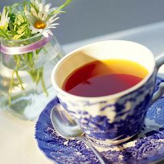 Горнятко чаю в день захистить здоров'я мозку