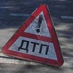 На Київщині поліцейські, переслідуючи на автівці підозрюваного, здійснили наїзд  на чоловіка