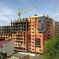 Експерт розповів про потенційні небезпеки придбання дешевої нерухомості в передмісті