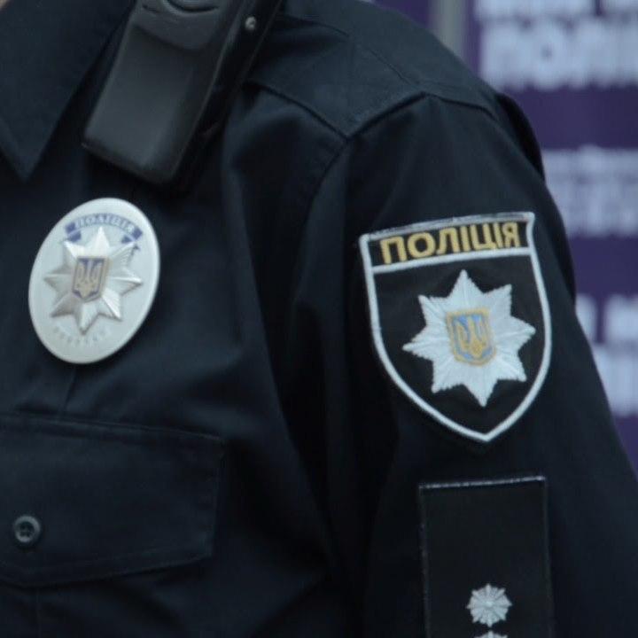 У зв'язку із Євробаченням у Києві створять новий тип поліції