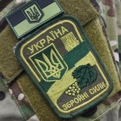 На Донбасі офіцер ЗСУ вистрелив у військового, - повідомляє штаб
