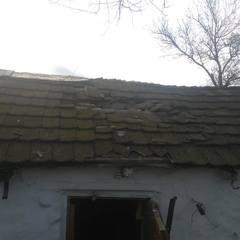 Штаб повідомив про обстріл селища під Маріуполем (фото)