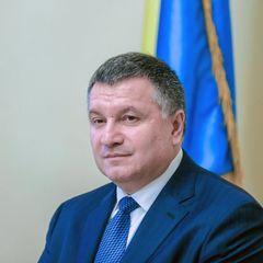 Аваков: в Україні почали працювати пересувні мобільні сервісні центри МВС