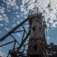 Бойовики ввечері завдали удару по шахті «Бутівка»: загинув український військовий