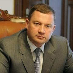 Дубневича впіймали на кнопкодавстві: голосував за трьох (відео)