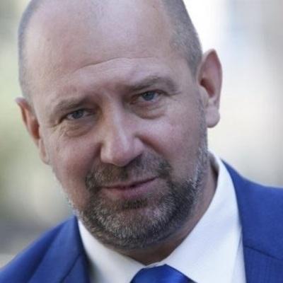 Пільги необхідно призначити лише тим, хто зі зброєю в руках захищав Україну - Сергій Мельничук