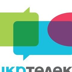 Луценко повідомив про накладення арешту на акції «Укртелекому»