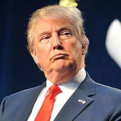 Трамп назвав удар по позиціях ІДІЛ в Афганістані успішної місією