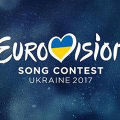 Росія відмовилася від участі у цьогорічному Євробаченні