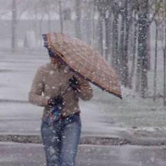 Після Великодня в Україні стане ще холодніше й можливий мокрий сніг