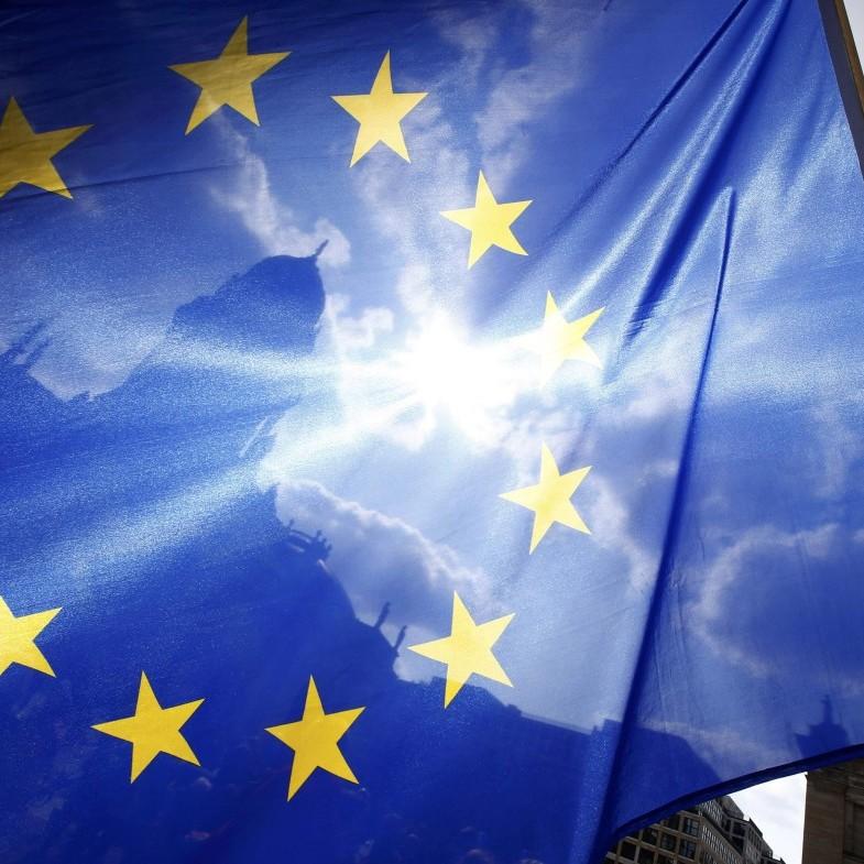 У МЗС перерахували країни, до яких українці зможуть їздити без віз після рішення ЄС