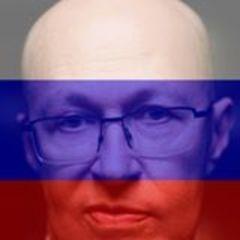 Не страх, а озлоблення: російський експерт вказав на ознаки кризи режиму Путіна