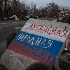 Для виїзду із території «ЛНР/ДНР» чоловікам потрібно мати довідку із «військомату», - розвідка