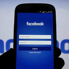 У США злочинець транслював вбивство через Facebook