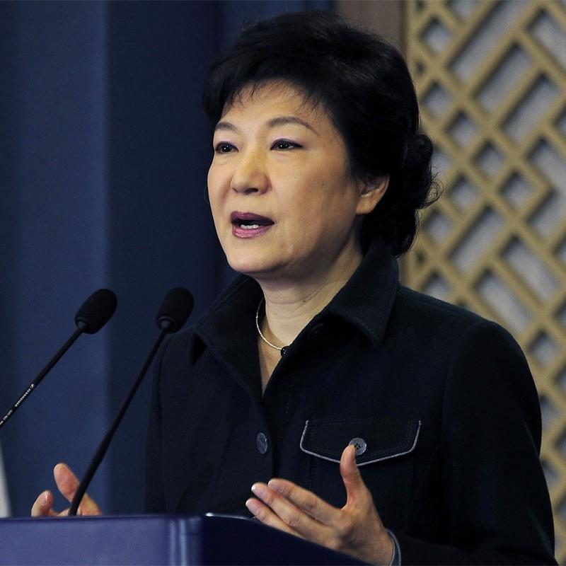 Екс-президенту Південної Кореї висунули звинувачення у корупції