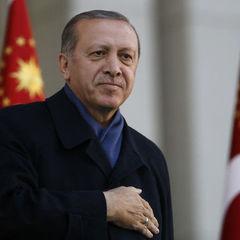 Ердоган відреагував на критику західних спостерігачів щодо референдуму в Туреччині