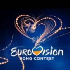 Через одного учасника на Євробаченні 2017 змінять правила