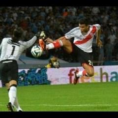 В Аргентині під час футбольного матчу загинув уболівальник (відео)