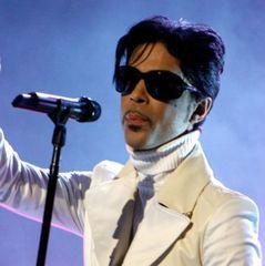 Поліція оприлюднила результати розслідування смерті відомого співака