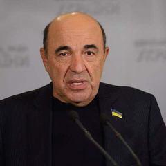 Рабінович закликав правоохоронців не допустити провокацій в Одесі 2 травня