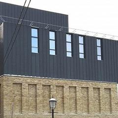 «Будівлю Театру на Подолі очікує експертиза» - КМДА
