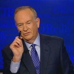 Телеведучого Fox News, який назвав Путіна вбивцею, звільнили