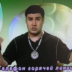 У Білорусі 11 осіб потрапили до психіатрів після «лікування» в екстрасенсів по ТБ