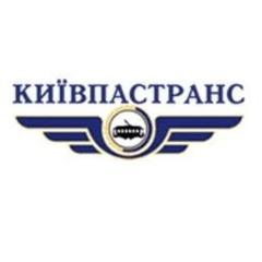 «Київпастранс» продемонстрував оновлений дизайн проїзних квитків, присвячений Євробаченню (фото)