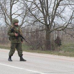 Якщо Росія вирішить піти в наступ, вторгнення в Україну здійсниться за 2-3 години, - Турчинов