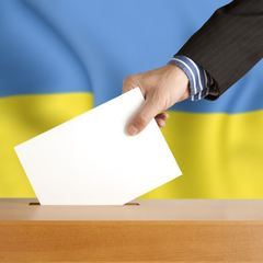 Політолог: Протестні настрої в суспільстві роблять Рабіновича і партію «За життя» фаворитами наступних виборів
