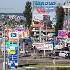У Києві за ініціативою Кличка затвердили нові правила розміщення зовнішньої реклами
