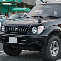 Заступницю голови райдержадміністрації на Миколаївщині викрали разом із її автомобілем