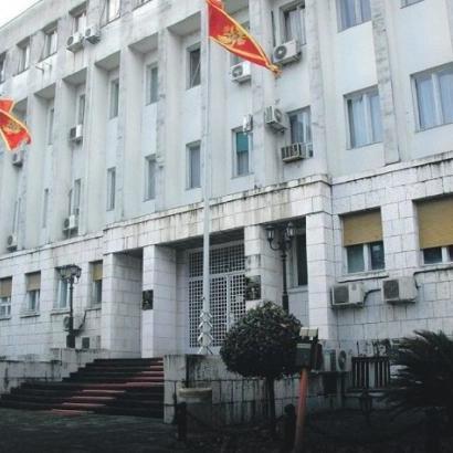 Чорногорія звинуватила Росію в інформаційній війні і маніпуляціях