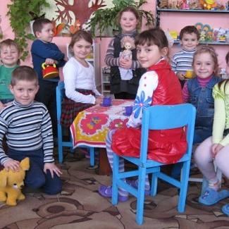 У Чернівцях троє дітей втекли з дитсадка і розгулювали вулицею