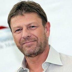 Відомий актор сказав, що його улюблена екранна смерть - у «Володарі перснів» (відео)