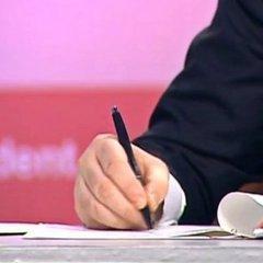 Президент підписав закон про культурний фонд України