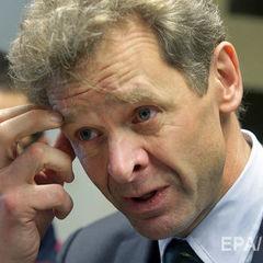 Представник МВФ: Підвищення пенсійного віку в Україні є критично важливим для продовження співпраці