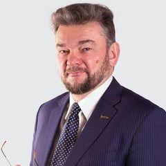 Політик РФ Лукашевич: Дивна властивість путінської влади – перетворювати в лайно все, до чого вона доторкається