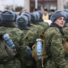 Військкомати почали створення єдиного реєстру військовозобов