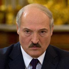 Лукашенко в Чорнобилі зробив заяву щодо втягування Білорусі у війну проти України (відео)