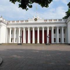 Повернули Жукова, Терешкову і прибрали полеглих в АТО: Одеська міськрада перейменувала низку вулиць і провулків, «декомунізованих» минулого року