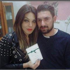 В Італії зареєструють перший шлюб транссексуала, який змінив стать тільки за документами