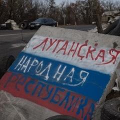 СБУ викрила київську фірму, яка продавала 1С у Луганськ (фото)