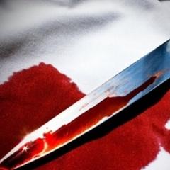 На Донеччині чоловік намагався вбити дружину, після того як вбив її подругу