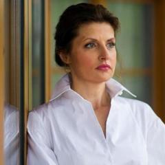 Марина Порошенко буде вести ранкову спортивну програму на телеканалі «Україна» (відео)