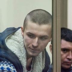 У російському СІЗО помер обвинувачений у тероризмі українець
