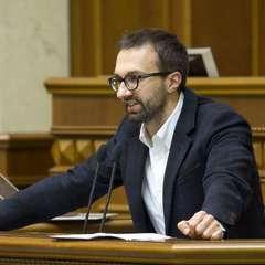 Лещенко: «кошти Януковича» конфіскували з порушеннями за 2 тижні